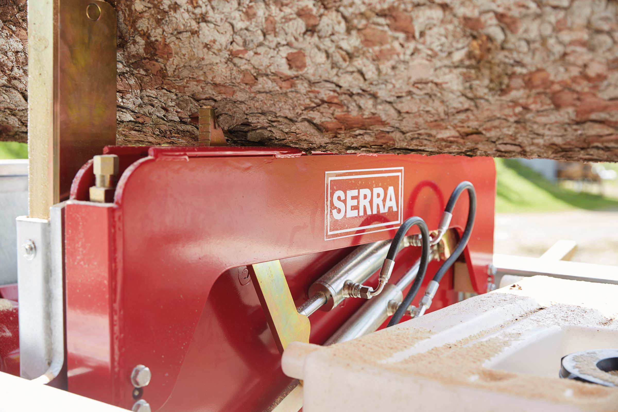 SERRA-XT-135_Rimsting_010